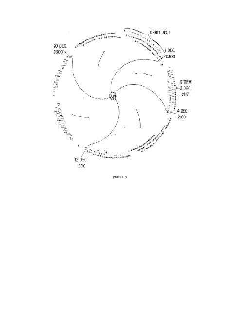 fig3-pdf