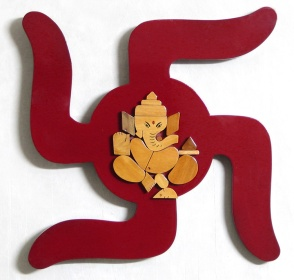 lord-ganesha-on-swastika-HG75_l