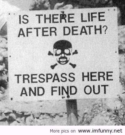 funny-life-after-death-www_grayee_blogspot_com_